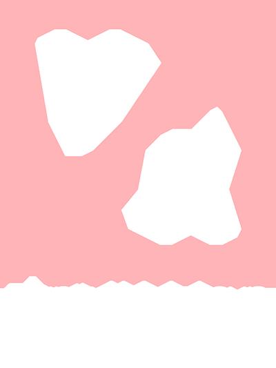 Vanity-x